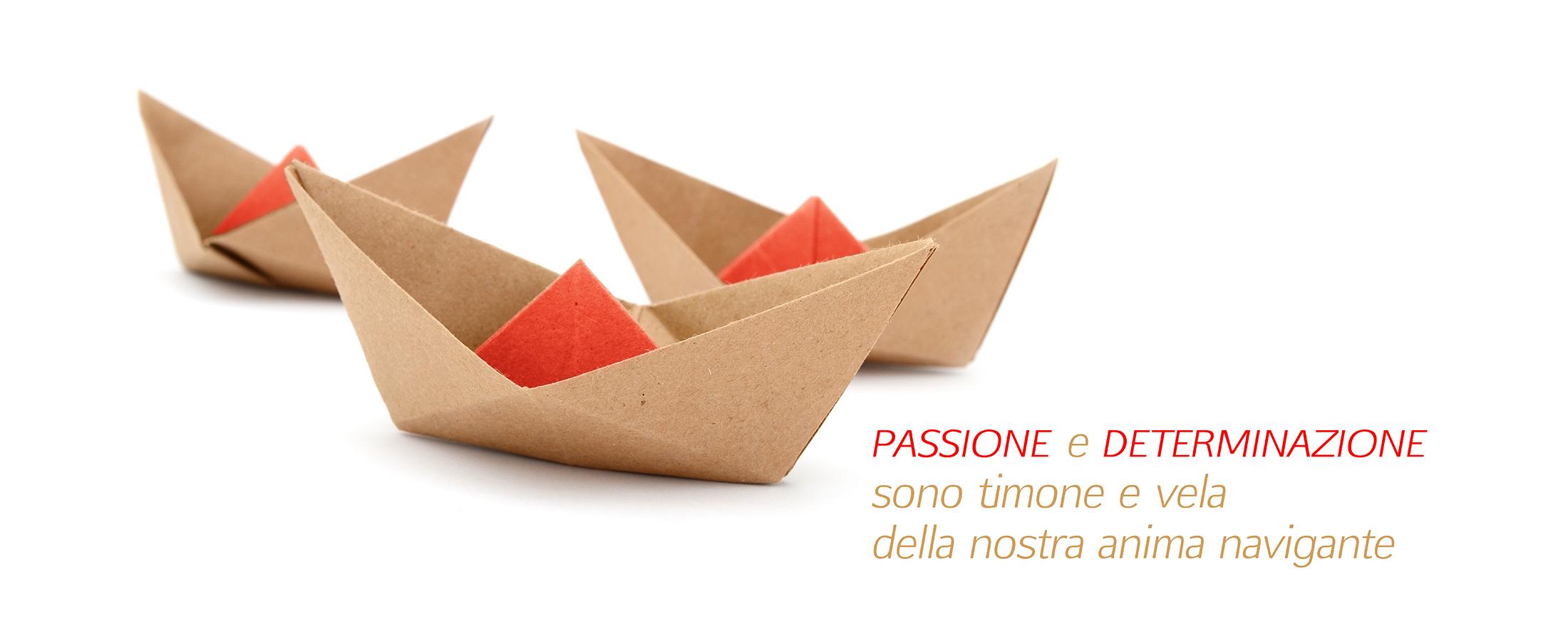 lampa_packaging_chi-siamo_passione_2200x900