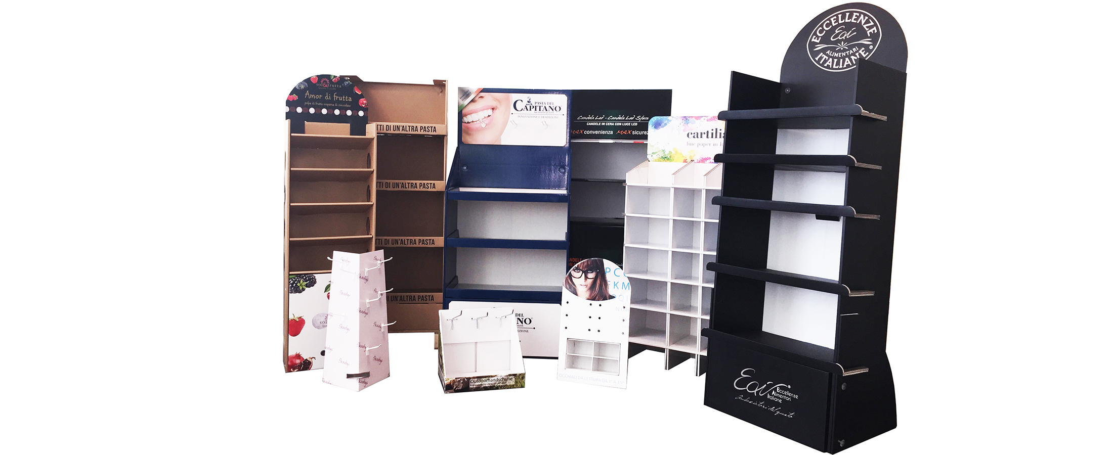 lampa_packaging_espositori_2200x900