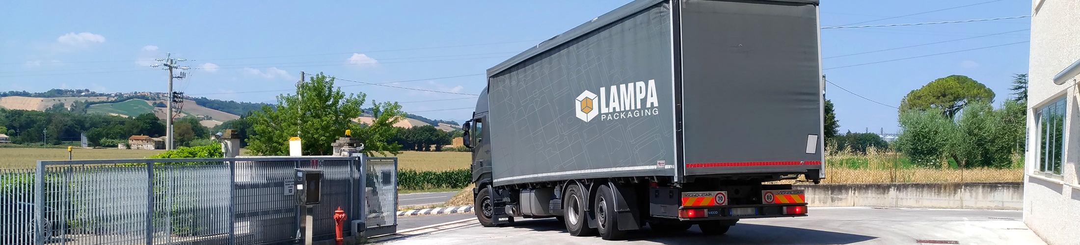 lampa_packaging_logistica_2200x500