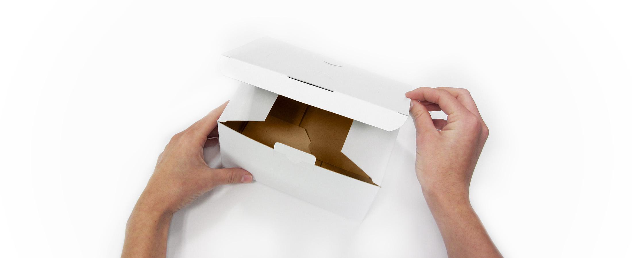 lampa_packaging_prodotti-2200x900
