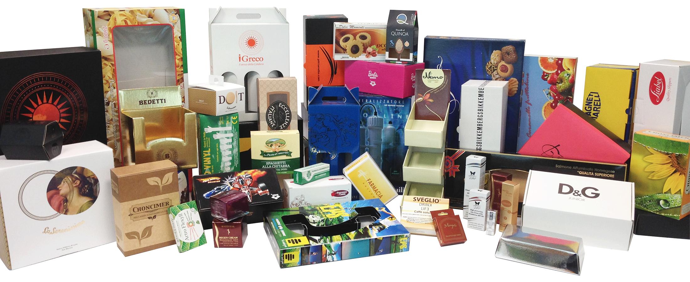lampa_packaging_scatole_shopper_confezioni_2200x900