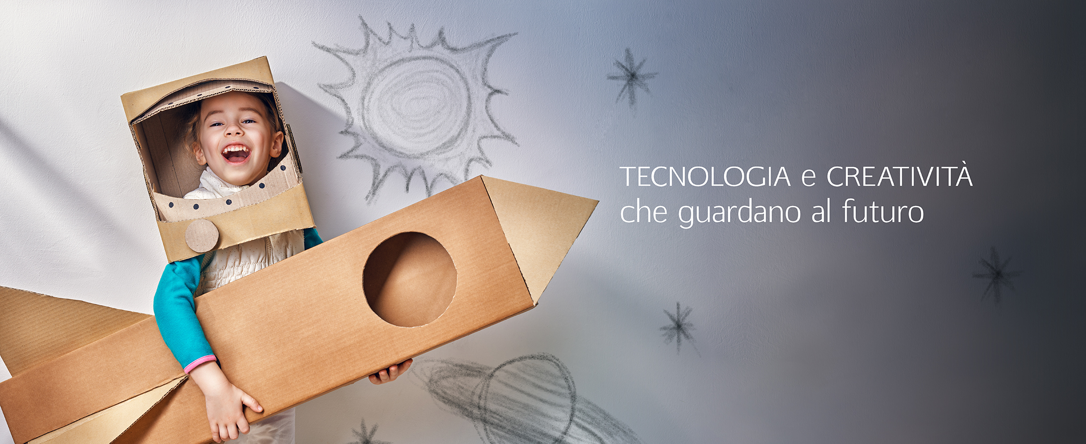 lampa_packaging_tecnologia_2200x900