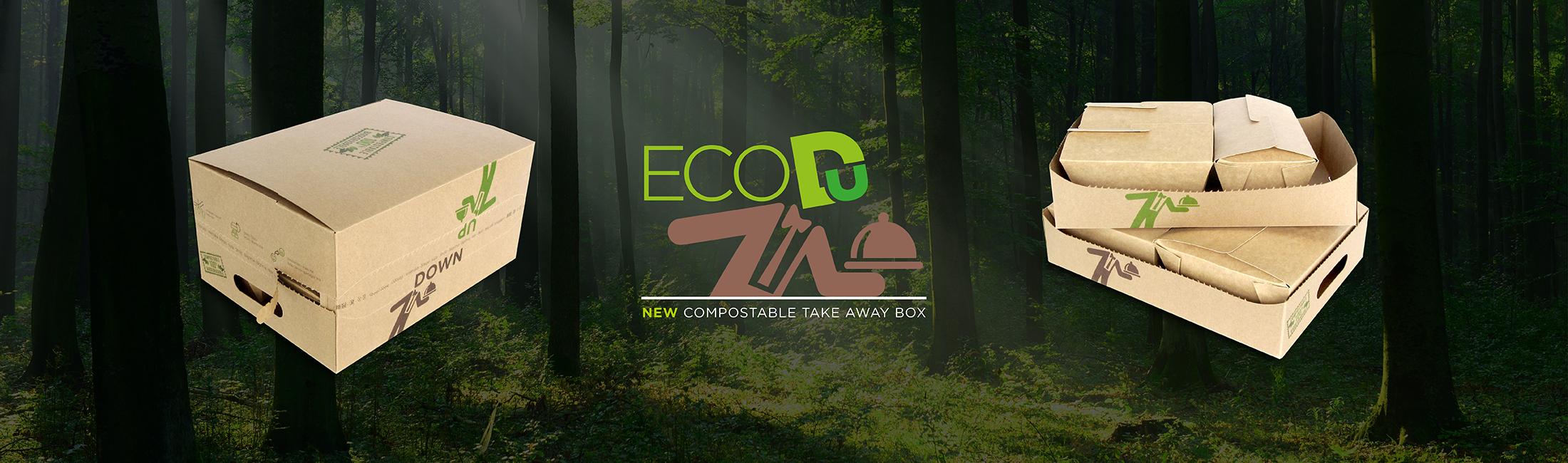 ECODU_packaging_food_takeaway_2200x650