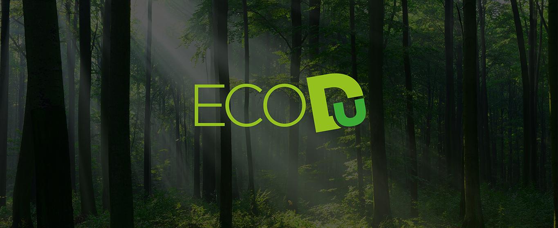 ECODU_schermata_2200x900